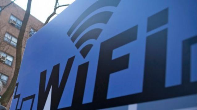 #IndianRailways will setup #WiFi kiosks at 500 railway stations Read More : https://goo.gl/cqxZ3B  #TogoFogo
