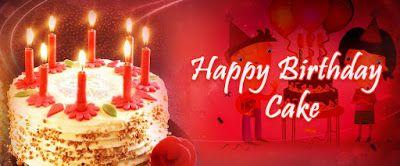 Order for #birthday Cake Delivery via @OnlineBakerStreet