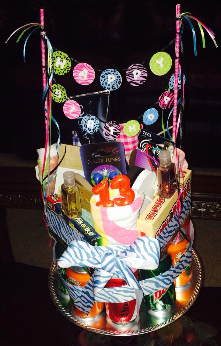 13th Birthday Gift Ideas For Niece 2021
