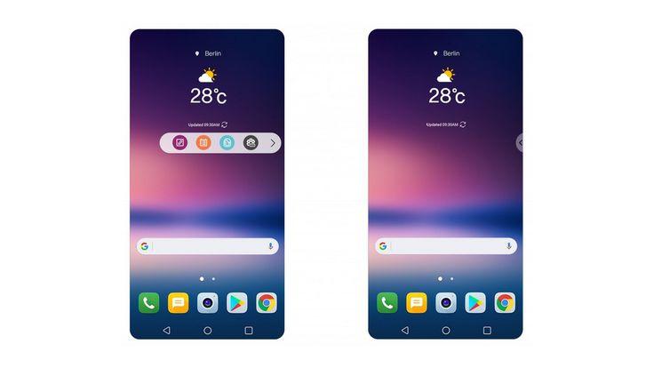 """LG V30 este cel mai așteptat telefon al sud-coreenilor în această toamnă. După ce LG G6 nu a depășit așteptările, și nici recorduri de vânzări, s-ar putea ca V30 să reușească toate astea. Despre LG V30 știm doar că va fi prezentat la IFA 2017, la Berlin, și că deja a avut parte de suficiente detalii """"scăpate"""" pe internet. Va avea o cameră foarte bună, cu diafragmă f/1.   #Android #ifa 2017 #LG #LG V30 #smartphone"""