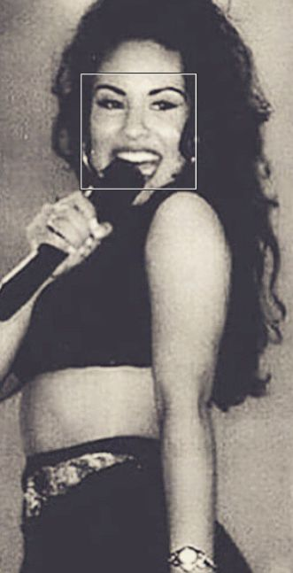 """Selena Quintanilla-Pérez was an American singer, songwriter, spokesperson, actress, and fashion designer. Called the Queen of Tejano music, her contributions to music and fashion made her one of the most celebrated Mexican-American entertainers of the late 20th century. Billboard magazine named her the ""top Latin artist of the '90s"" and the ""best selling Latin artist of the decade"". Media outlets called her the ""Tejano Madonna"" for her clothing choices. She also ranks among the most…"