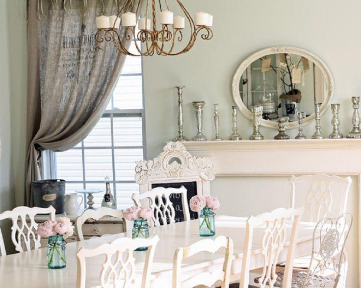 best 25+ cream dining room furniture ideas on pinterest | cream