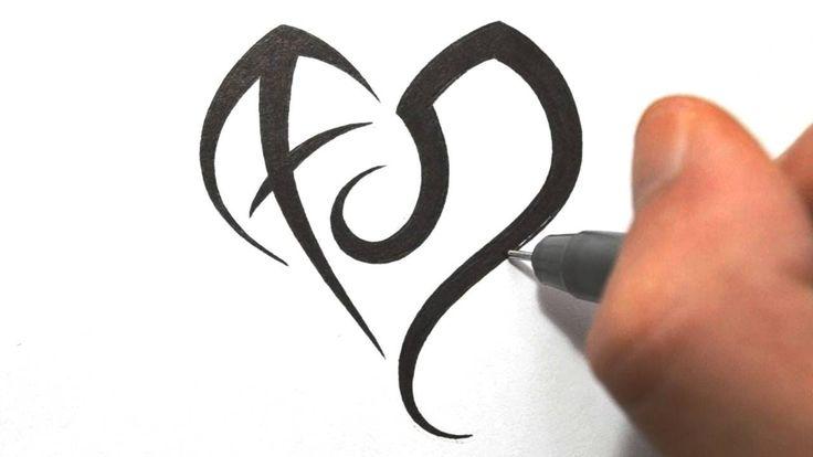 Important Symbols in Astrology  Capricorn symbol Wrist