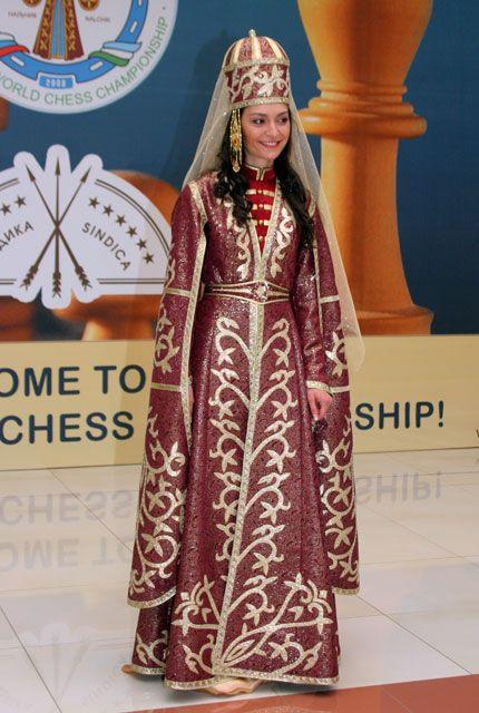 norsk dame muslim marriage