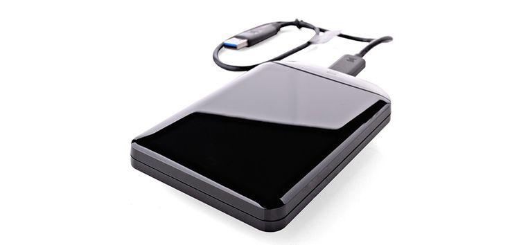 Convertir disco duro interno en externo # Si hace tiempo que vuestro viejo PC se ha quedado en un armario pero habéis comprado un portátil y queréis recuperar acceso a los datos que teníais almacenado en él, podemos hacerlo de dos formas: ... »