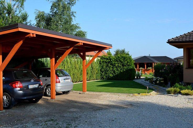 Id.č.4013 / Prístrešky – moderné prístrešky - prístrešky pre autá – prístrešok na auto – prístrešky z dreva – prístrešky s lexanom – zastrešenie pre auto – záhradné pergoly – prekrytie lexanom – prístrešok – prístrešky pri dome – prístrešky na terasu