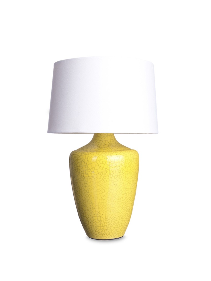 96 best lamps made by us in vietnam images on pinterest lamp snap table lamp by mili designs nyc at gilt aloadofball Choice Image