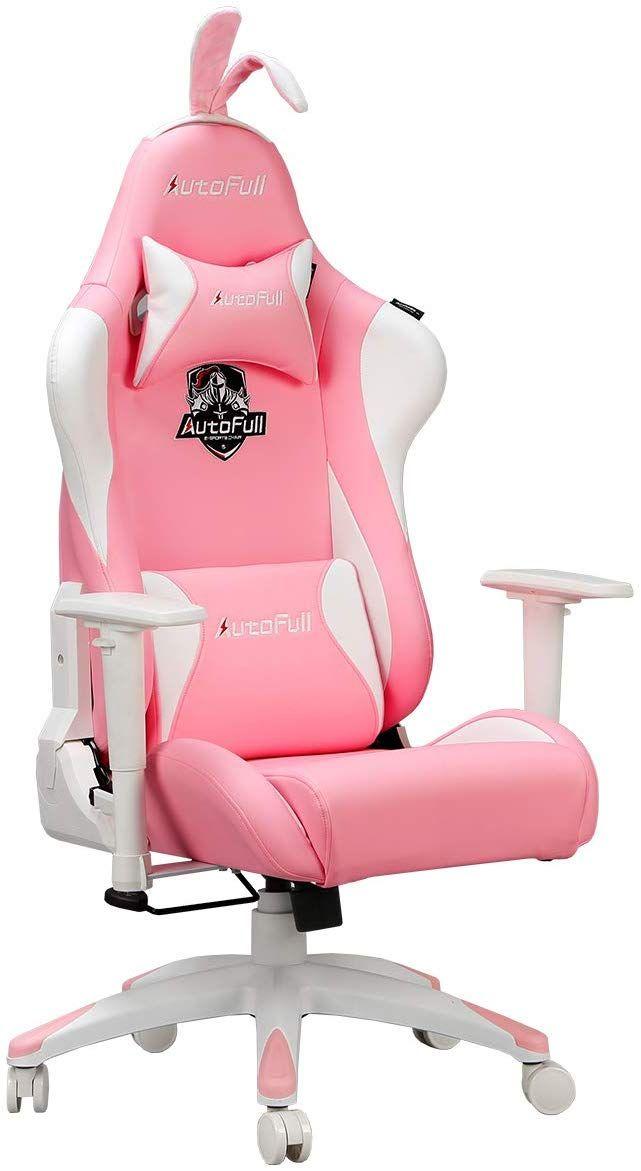 Quiero Una Silla Cómo Está De Gamer Cadeira De Gamer Decoração De Quarto Tumblr Cadeiras De Computador