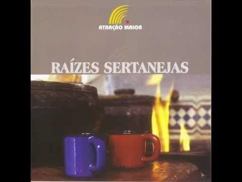 🎸 RAÍZES SERTANEJAS 🎸 Vol.4 ( 1980 a 1999 ) Modão Raízes Sertaneja dos A...
