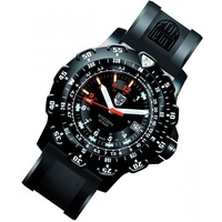 Luminox Recon Point Man 8821 KM