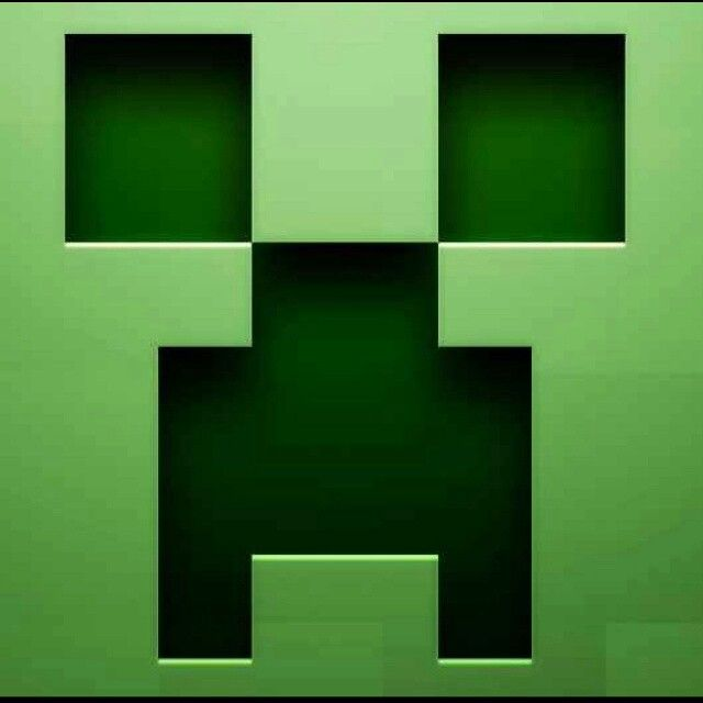 41 best images about Minecraft on Pinterest | Butter ... | 640 x 640 jpeg 24kB