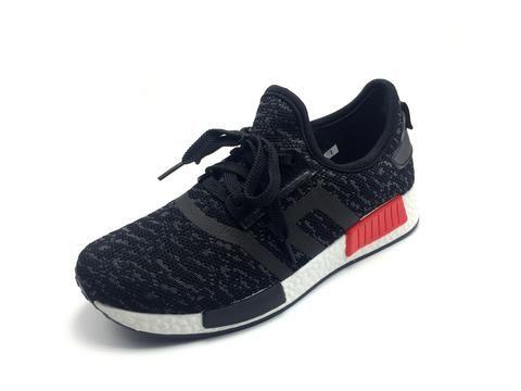 Limited edition | Sportovní | 1 barvy | F1 - SapaBay - Maloobchod, kvalitní obuv, levné boty