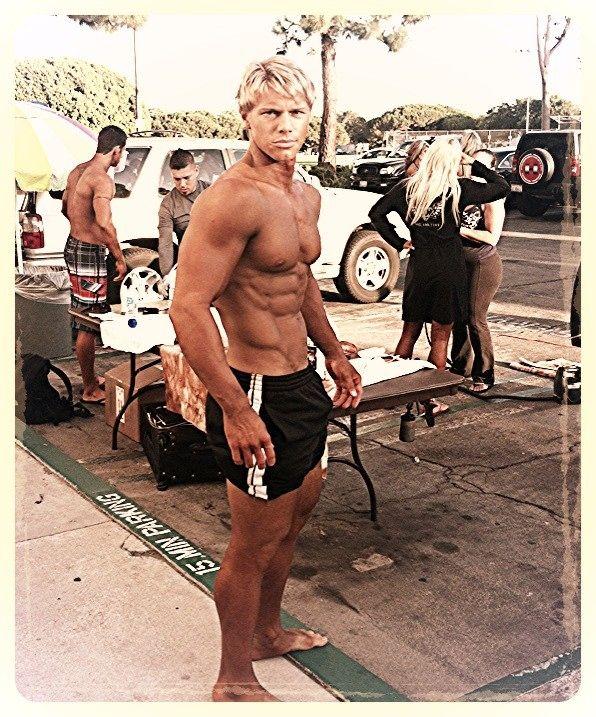 gay muscle man xxx movie