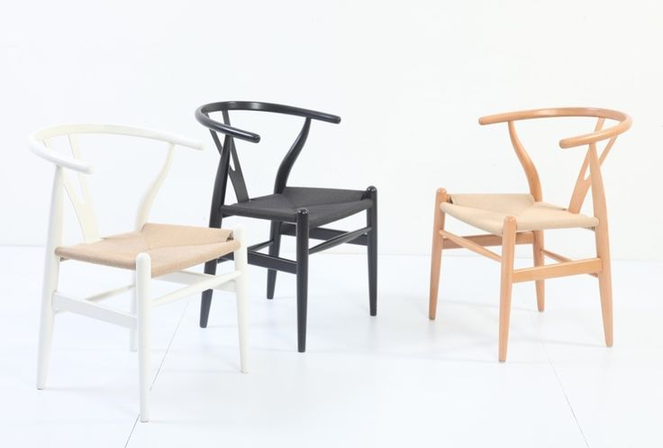 Wide range of furniture designs with over 2,500 designs of chairs, tables, sofas, lights, clocks, and other home accessories. Contract Furnishing, Midas Outdoor Collection, Truffle Furniture, Clout Office Chairs