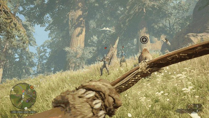 Here's the Best Price We've Seen on Far Cry Primal