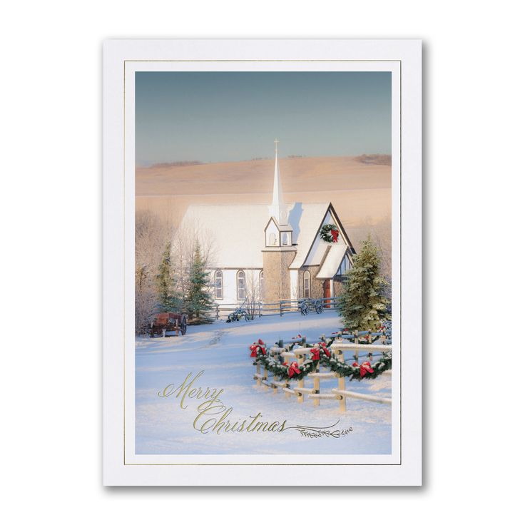 43 best Christmas Cards images on Pinterest | Holiday cards ...