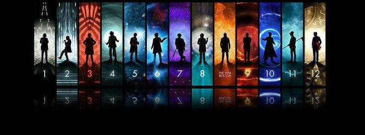 Bad Girl Quotes Wallpapers Facebook Timeline Banner Doctor Who Doctor Who