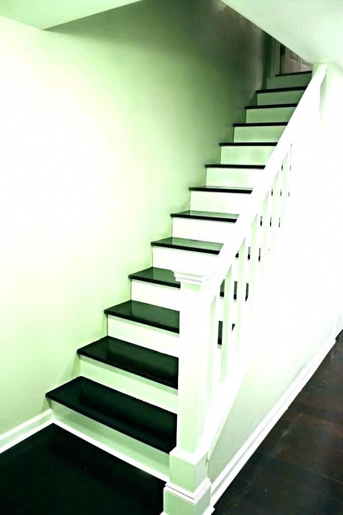 Best The 30 Best Stairs Staircase Basement Stairs For 2019 400 x 300