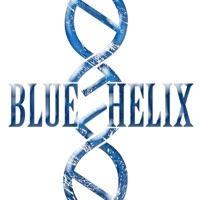 Visit Blue Helix on SoundCloud