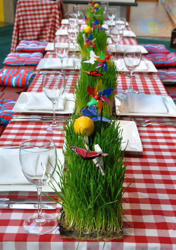 Best images about event bbq on pinterest receptions