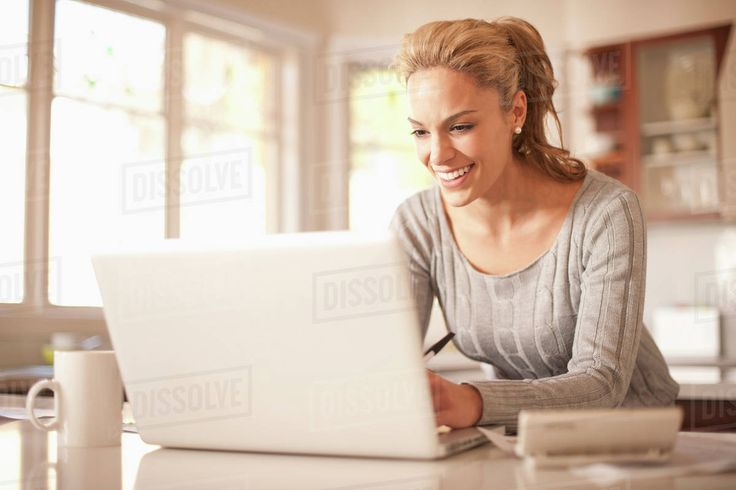 #NoCreditLoans make easy for the borrower to enjoy financial backing without the need of credit test and a guarantor.
