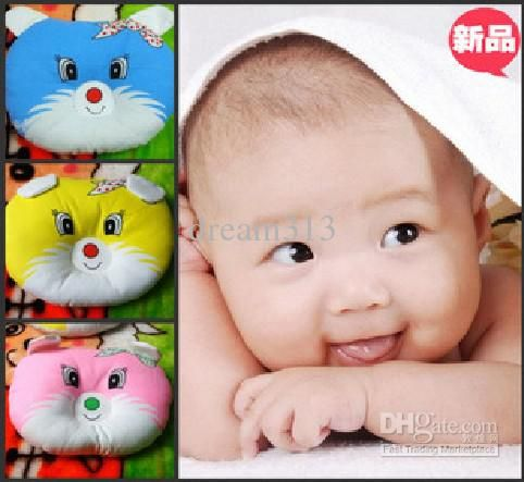 1000 Images About Baby Flat Head Pillow On Pinterest