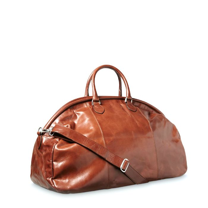 Weekend Bags Herr 2014 - Tiger, Henri Lloyd och H&M. #bags #bag #fashion #mode #herrmode #mensfashion #stil #style #accessoarer #accessories #mensbag #väska #väskor #herrväskor #weekendbag #weekendbags #Obsid  http://www.obsid.se/mode-och-grooming/weekend-bags-herr-2014-tiger-henri-lloyd-och-hm/