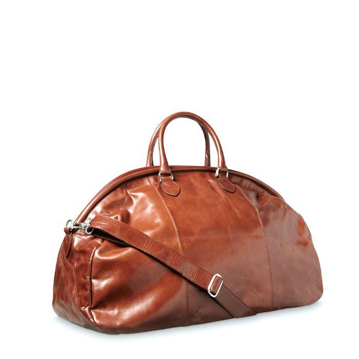 Weekend Bags Herr 2014 - Tiger, Henri Lloyd och H&M. #bags #bag #fashion…
