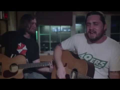 Pluto for Planet acoustic - Crazy (Gnarles Barkley cover) - YouTube