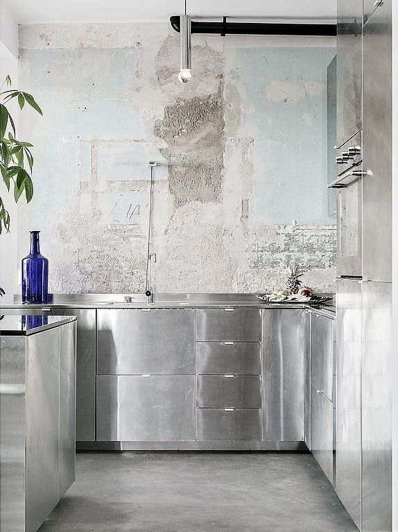 162 best Silver Splendor Jewelry images on Pinterest Bouquets - küche dekorieren ideen