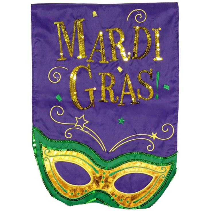 find this pin and more on mardi gras decorations - Mardi Gras Decorations