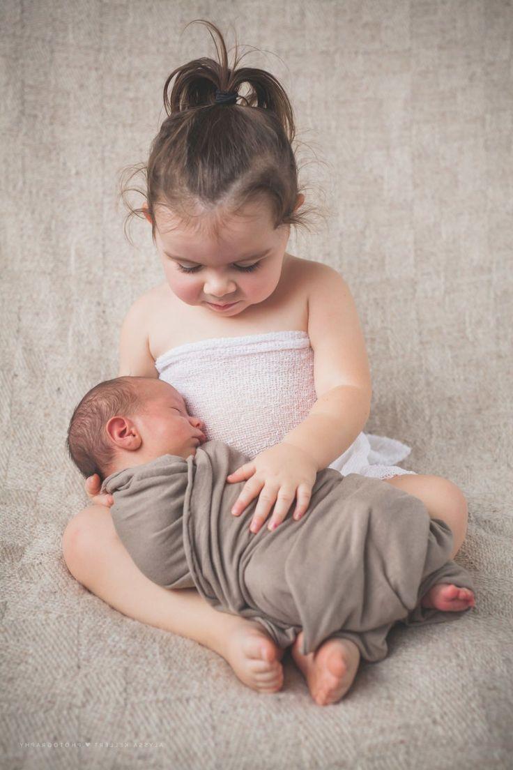 Los peligros de tener dos embarazos seguidos |  Los embarazos separados por intervalos breves tienen más riesgos de nacimiento prematuro (40%), nacimiento con bajo peso (61%) y tamaño pequeño para la edad de gestación (26%).