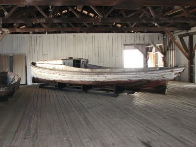 deadrise work boat | Chesapeake workboat | Pinterest | Boating and Wooden boats