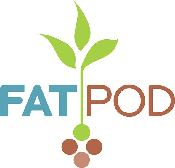 FatPOD, Insect Science
