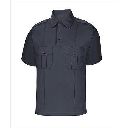 Elbeco: UFX Uniform Short-Sleeve Polo #theEMSstore