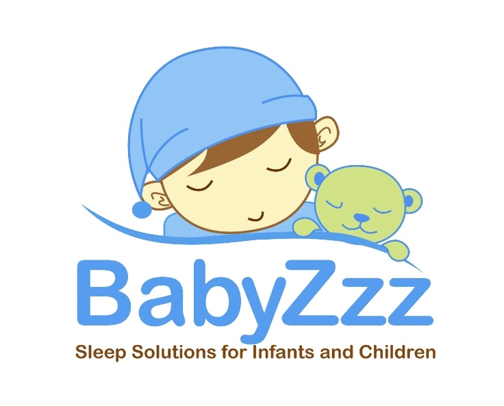 Certified Infant and Child Sleep Consultant helping tired families become well-rested happy families!