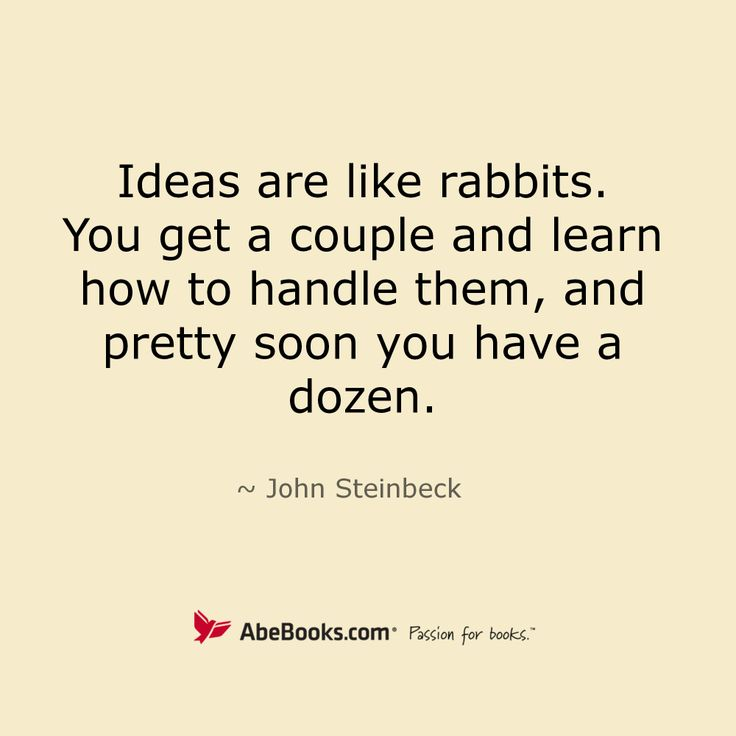Literary Quotes, Book Quotes And Book Worms