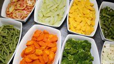Estudo da USP define teor de vitamina K de verduras mais consumidas   #Atacadistas, #Carotenóides, #Ceagesp, #Coagulação, #Cromatografia, #Hortaliças, #USP, #VitaminaK