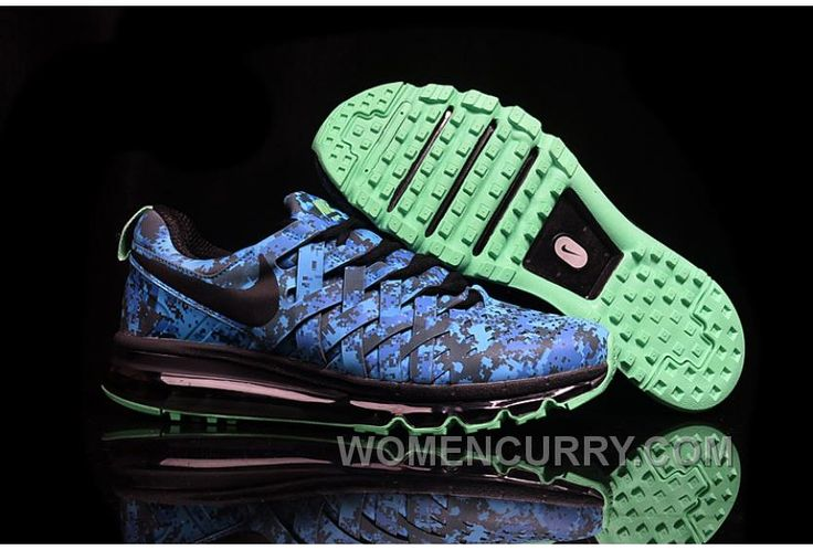 "https://www.womencurry.com/2017-nike-fingertrap-max-nrg-camo-turbo-green-blackobsidianelectric-green-christmas-deals-whknpr.html 2017 NIKE FINGERTRAP MAX NRG ""CAMO"" TURBO GREEN/BLACK-OBSIDIAN-ELECTRIC GREEN CHRISTMAS DEALS WHKNPR Only $89.00 , Free Shipping!"