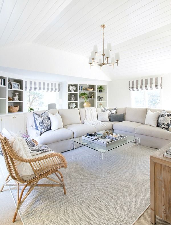 616 Best Images About Paint Colors On Pinterest Revere Pewter Benjamin Moore Paint And