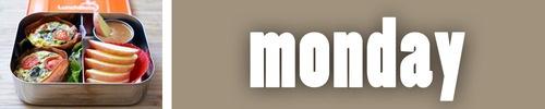 Monday to Friday Lunches   Award-Winning Paleo Recipes   Nom Nom Paleo