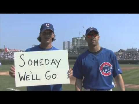 Been sitting on this for eight years and now seems like the right time to share it. Filmed at Murphy's Bleachers on a Sunday afternoon in 2008. Set to be rel...