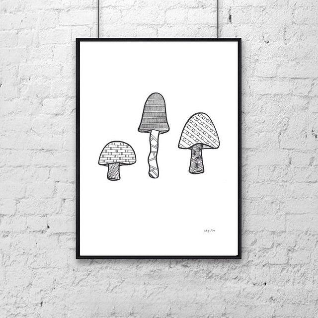 """Nursery printables, Digital art, Nursery decor, High-resolution digital print. Price: A4 (8,3""""x11,7"""") 22KR/5USD/4EUR/3GBP. A3 (11,7""""x16,5"""") 40KR/9USD/7EUR/6GBP Please visit our shop for more digital prints We sell worldwide, we accept PayPal for customers outside Denmark."""