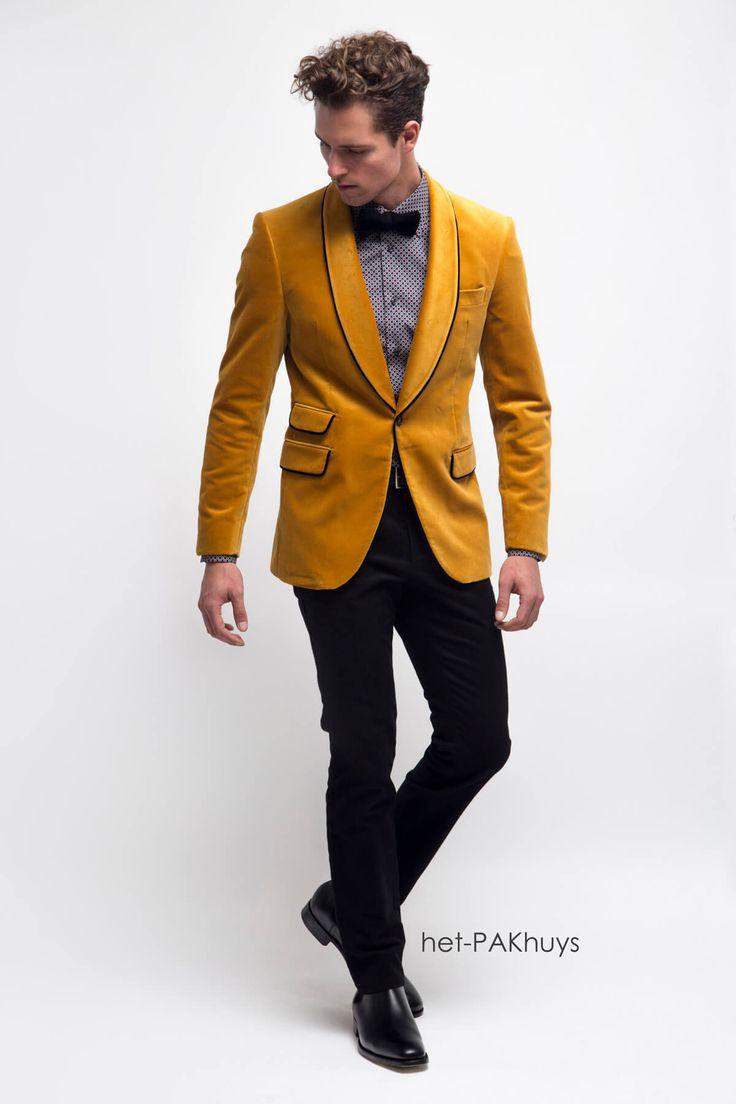 17 beste idee n over gele broek op pinterest gele jeans gele jeans outfit en mosterdgele broek - Geel fluweel ...