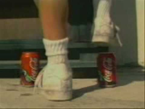 Banned Pepsi Commercial. Will there ever be a winner to this feud?