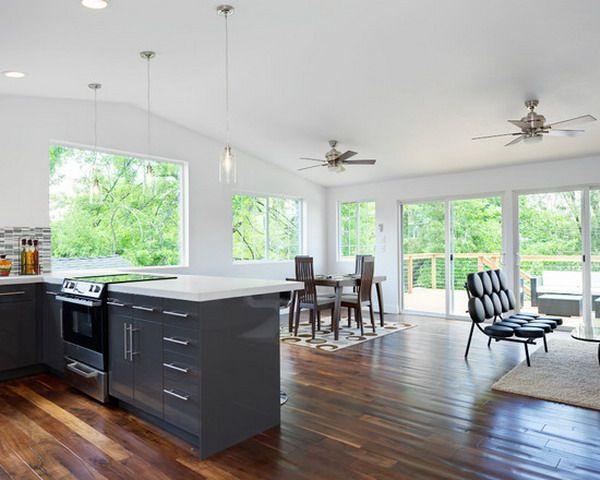 Denver Kitchen Designer Image