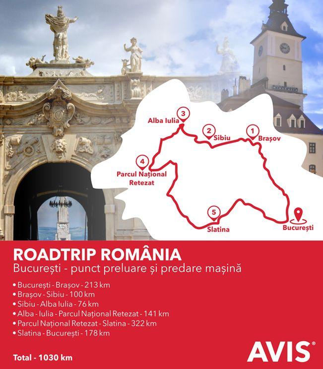 Parcul Național Retezat este un adevărat colț de rai, care se remarcă prin multitudinea de specii de plante și animale sălbatice. Înainte să ajungi aici, îți recomandăm să faci o oprire în Sibiu (unde poți vizita Muzeul Brukenthal, Turnul Sfatului – simbolul acestui municipiu și Podul Minciunilor) și în Alba Iulia (unde cu siguranță vei fi impresionat de Peștera Scărișoara și Cetatea istorică Alba Carolina).