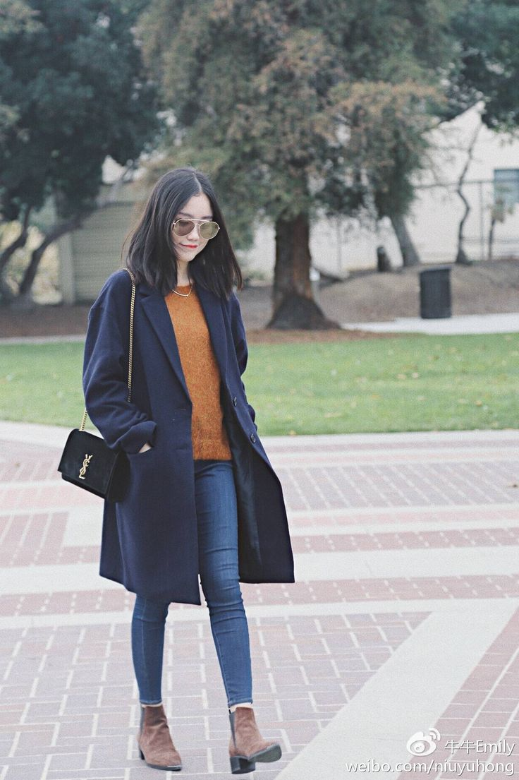 best wardrobe inspiration images on pinterest