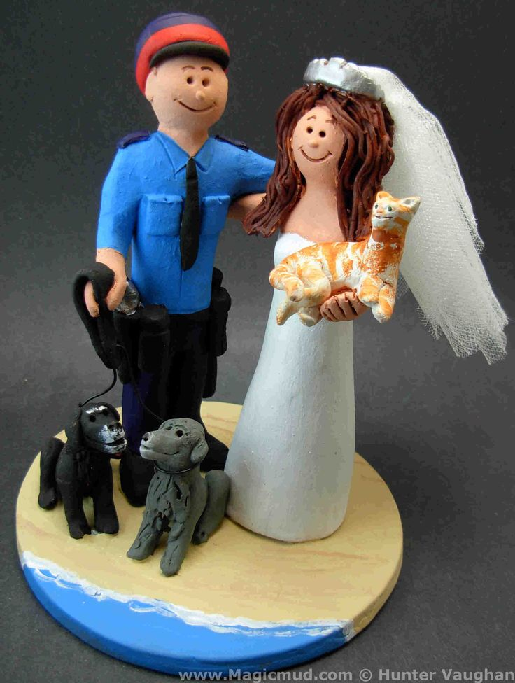 1000 Images About Beach Destination Wedding Cake Toppers On Pinterest