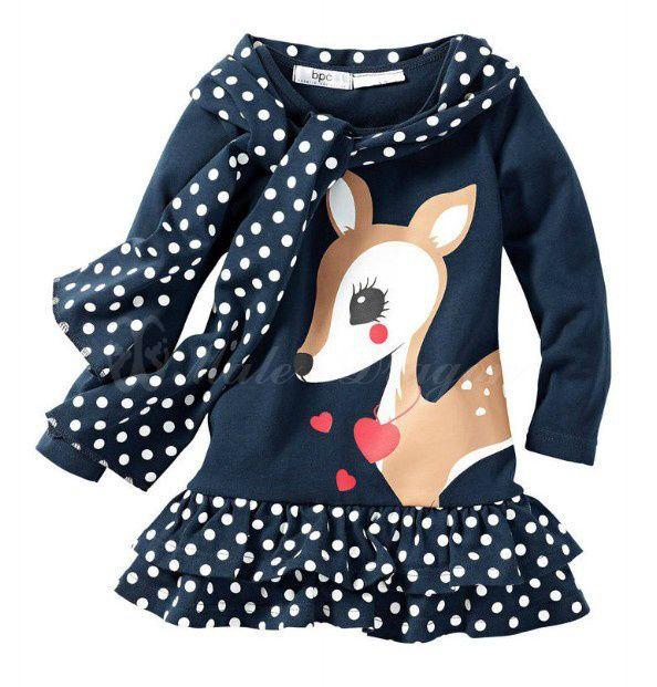 vestido e baratos, compre vestidos do desenhador das mulheres de qualidade diretamente de fornecedores chineses de vestido de 2013.